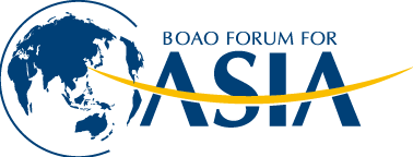 BOAO Forum 2019: Taiwan rises to 2nd competitive Asian economy